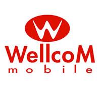 Showroom Wellcom Mobile